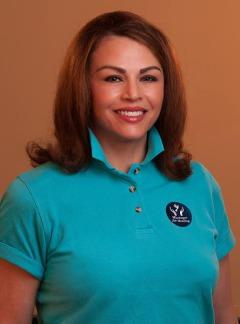 Maria Claudia Marks - Massage Therapist - Woodbridge Virginia