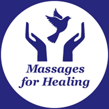 Massages for Healing