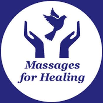 Massages for Healing